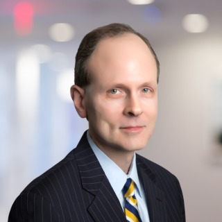 Chambers USA 2019 Recognizes Choate Lawyers and Practice