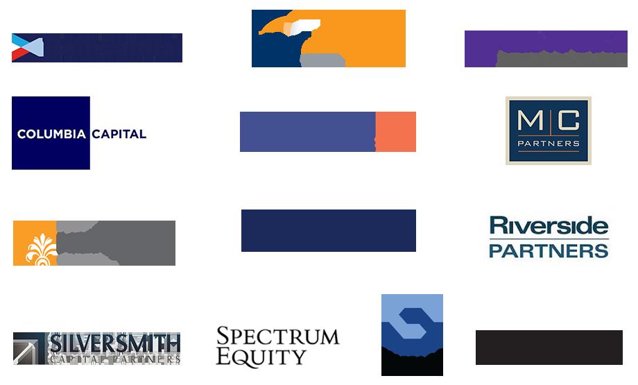 Third Annual Capital Call | Choate Hall & Stewart LLP